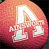 Ainsworth Glossary